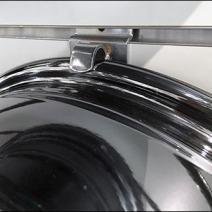 automotive-wheel-rim-slatwall-display-5