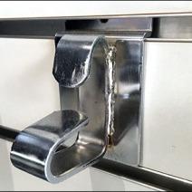 automotive-wheel-rim-slatwall-display-6