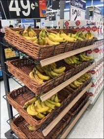 bananas-merchandised-en-masse-via-wicker-basket-2