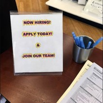 bed-bath-beyond-hiring-today-3