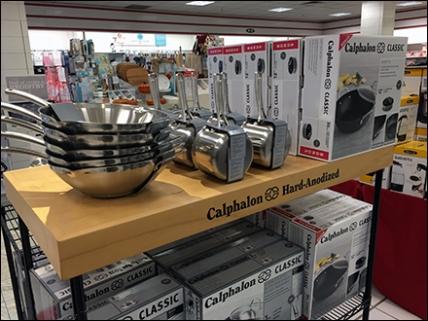 calphalon-cookware-branded-butcherblock-1
