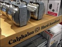 calphalon-cookware-branded-butcherblock-2
