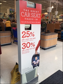 car-seat-trade-in-offer-1