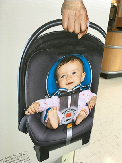 car-seat-trade-in-offer-3