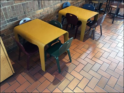childrens-dining-area-1