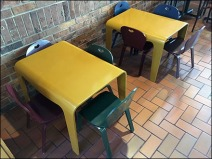 childrens-dining-area-2