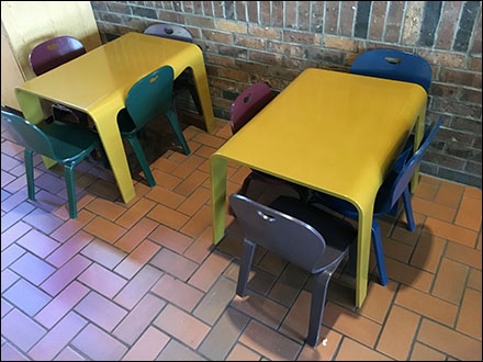 childrens-dining-area-main