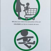 childrens-shopping-cart-warning-icons-1