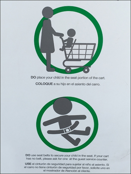childrens-shopping-cart-warning-icons-1