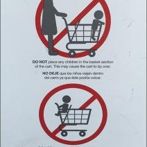 childrens-shopping-cart-warning-icons-2