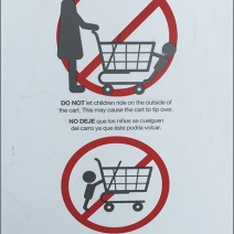 childrens-shopping-cart-warning-icons-3
