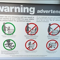 childrens-shopping-cart-warning-icons-main