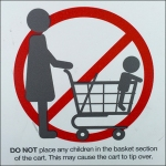 childrens-shopping-cart-warning-icons-square