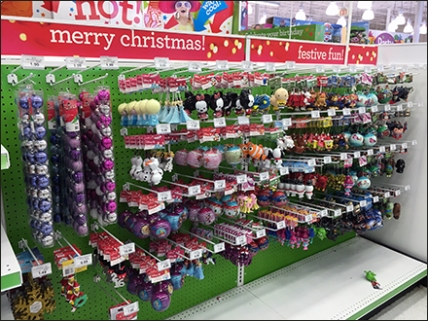 christmas-ornament-straight-entry-pegboard-display-1