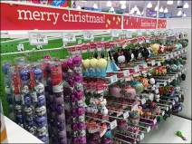 christmas-ornament-straight-entry-pegboard-display-2