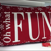 christmas-pillow-oh-what-fun-main