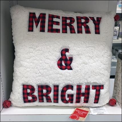 christmas-pillows-1