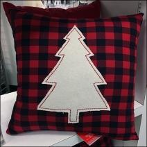 christmas-pillows-2