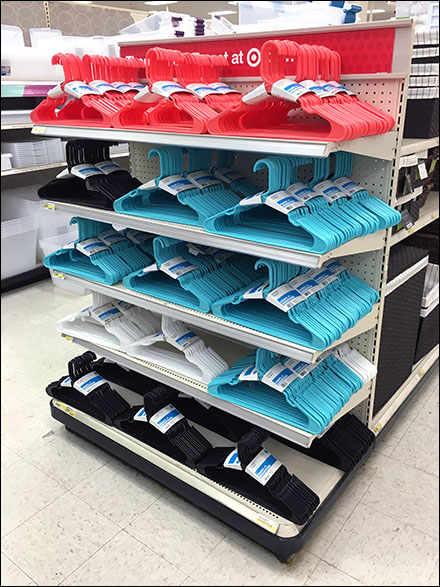 clothes-hanger-endcap-shelf-merchandised-main