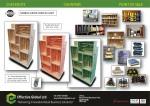 Crate Display Unit