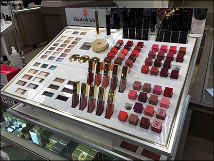 elizabeth-arden-branded-color-array-main