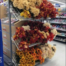 fall-floral-display-declined-1
