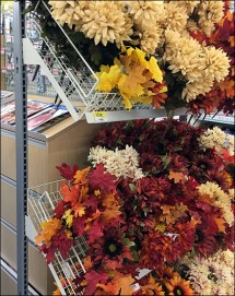 fall-floral-display-declined-2