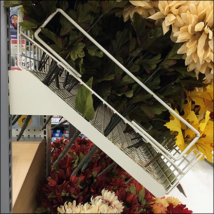fall-floral-display-declined-main
