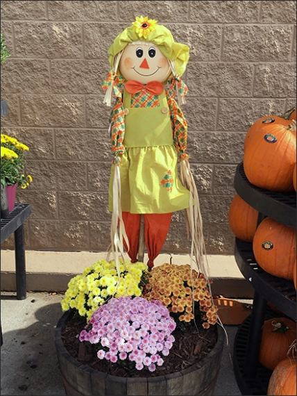 fall-floral-scarecrow-girl-2
