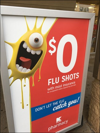 flu-shots-free-at-kmart-2