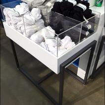 freestanding-acrylic-sock-bulk-bins-1