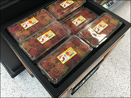 fresh-rambutan-produce-stand-main