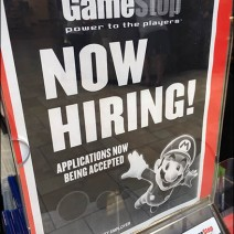 gamestop-mario-brothers-now-hiring-3