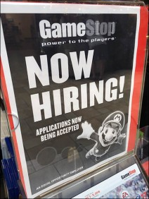 gamestop-mario-brothers-now-hiring-3