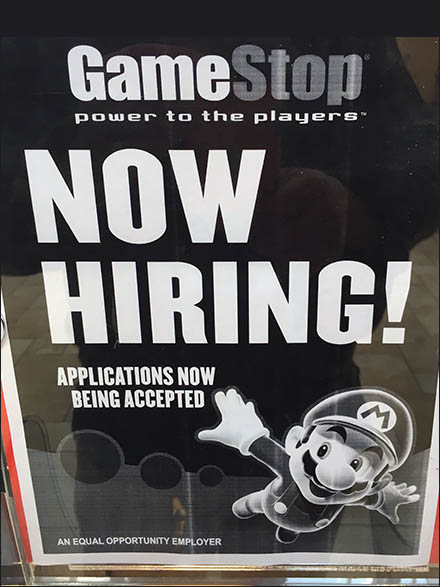 gamestop-mario-brothers-now-hiring-main