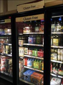 gluten-free-beer-2