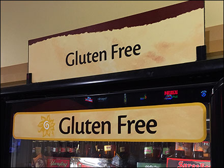 gluten-free-beer-main