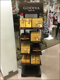 godiva-chocolate-small-footprint-display-2