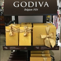godiva-chocolate-small-footprint-display-3