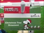 hallmark-christmas-ornament-peanuts-header-card-licensing