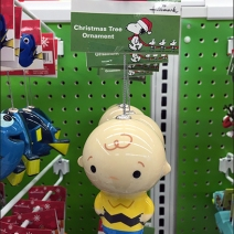 hallmark-christmas-ornament-peanuts-licensing