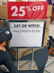 halloween-cat-plush-table-sign-with-header-aux