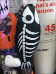 halloween-fisherman-skeleton-fish-main
