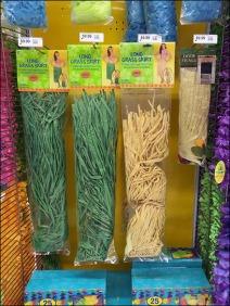 halloween-grass-hula-skirt-all-wire-fish-tip-scan-hooks-2