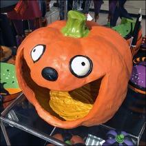 halloween-happy-pumpkon-head-feature