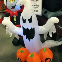 halloween-inflatables-3