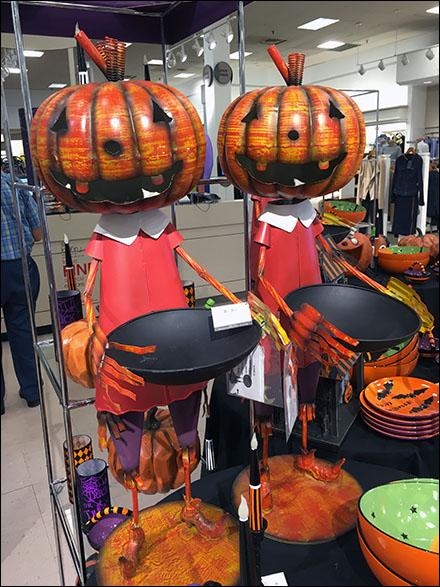 halloween-pumpkin-twins-main