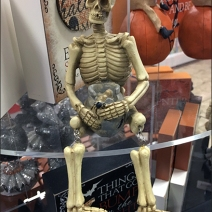 halloween-skeleton-shelf-sitting-1