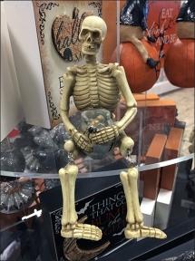 halloween-skeleton-shelf-sitting-1
