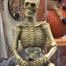halloween-skeleton-shelf-sitting-2